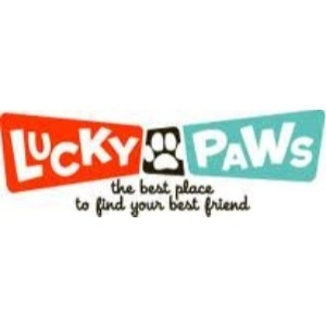 Pet Cakes by Lucky Paws promo codes