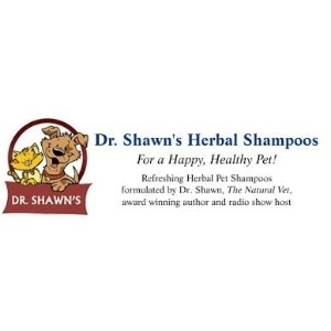 Pet Care Naturally