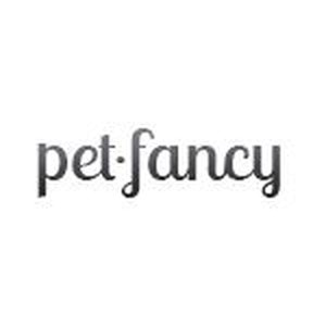 Pet Fancy promo codes