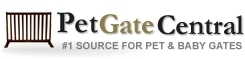 Pet Gate Central promo codes