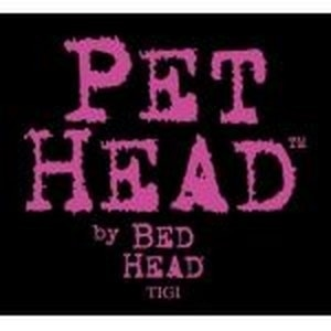 Pet Head promo codes