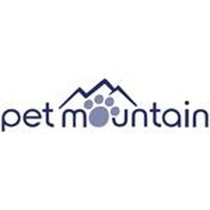 Pet Mountain Coupons
