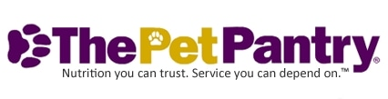 Pet Pantry promo codes