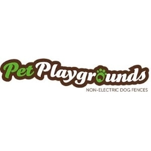 Pet Playgrounds promo codes