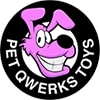 Pet Qwerks promo codes