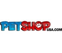 Pet Shop USA promo codes