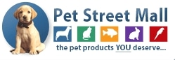 Pet Street Mall promo codes