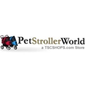 Pet Strollers promo codes