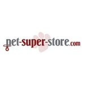Pet Super Store promo codes