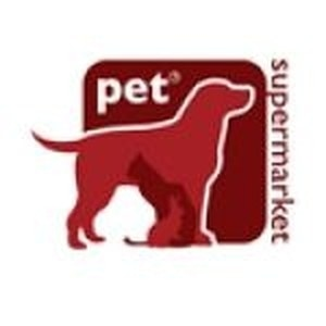 Pet Supermarket UK