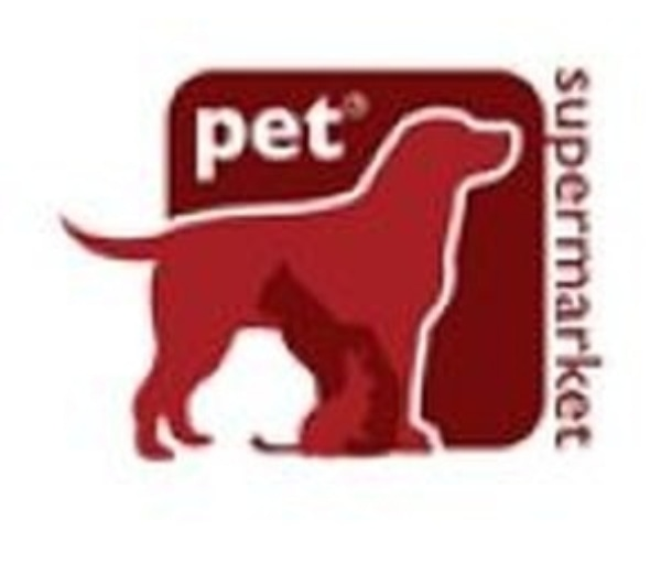 Coupons for pet supermarket 2018