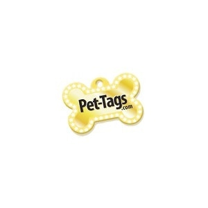 Pet-Tags.com promo codes