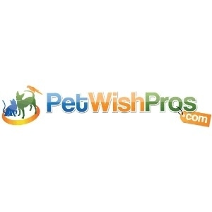 Pet Wish Pros promo codes