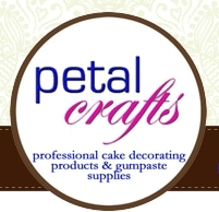 Petal Crafts promo codes