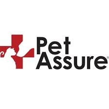 Pet Assure promo codes
