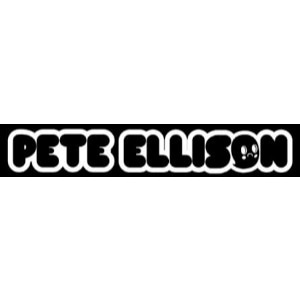 Pete Ellison promo codes