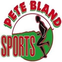 Pete Bland Sports promo codes