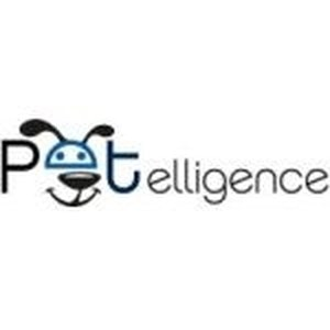 Petelligence promo codes