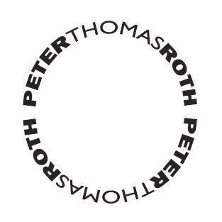 Peter Thomas Roth Jewelry promo codes