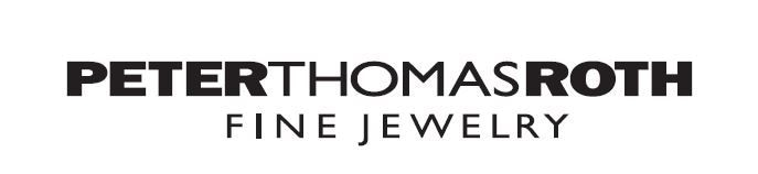 Peter Thomas Roth Fine Jewelry promo codes