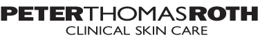 Peter Thomas Roth Clinical Skin Care Promo Code