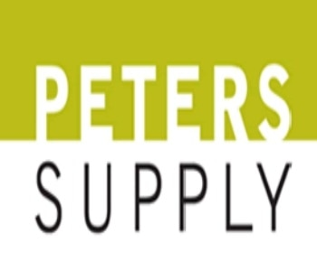 Peters Supply promo codes