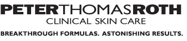 Peter Thomas Roth Clinical Skin Care promo codes