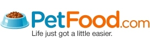 PetFood.com promo codes
