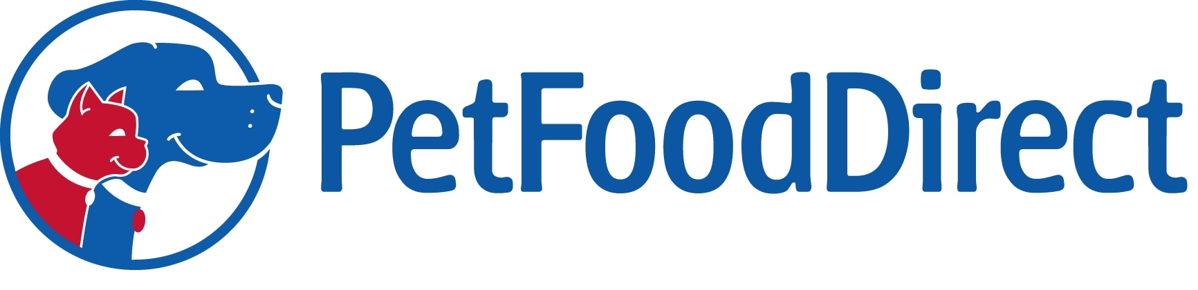 PetFoodDirect promo codes