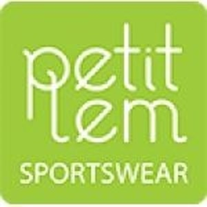 Shop petitlem.com