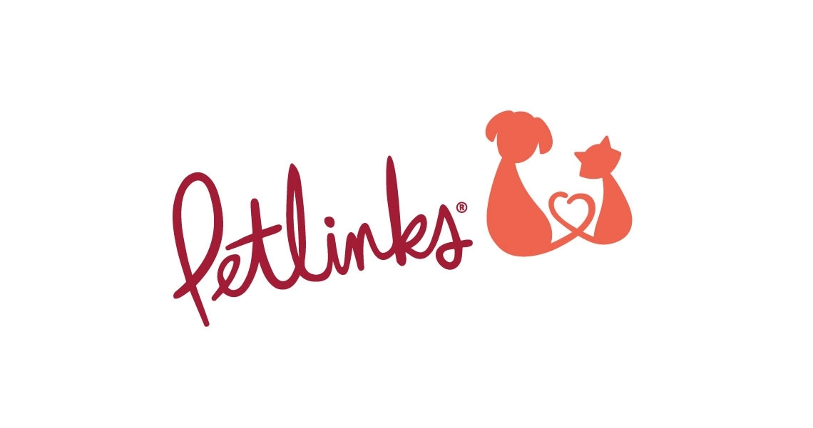 Petlinks promo codes