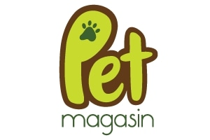Pet Magasin promo codes