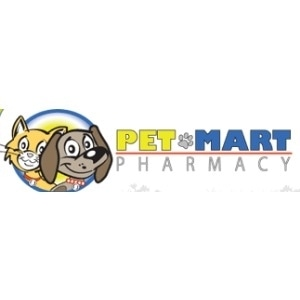 PetMart Pharmacy promo codes