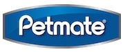 Petmate Pet Products promo codes