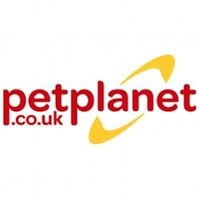 PetPlanet.co.uk promo codes