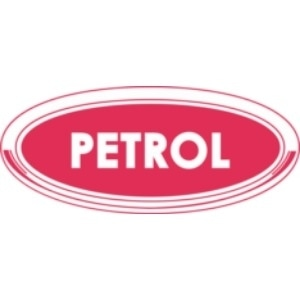 Petrol Electric promo codes