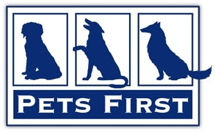 Pets First Company