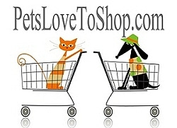 Pets Love To Shop promo codes