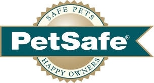 PetSafe promo codes