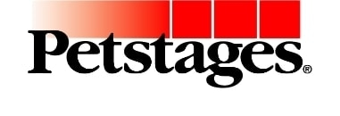 petstages promo codes