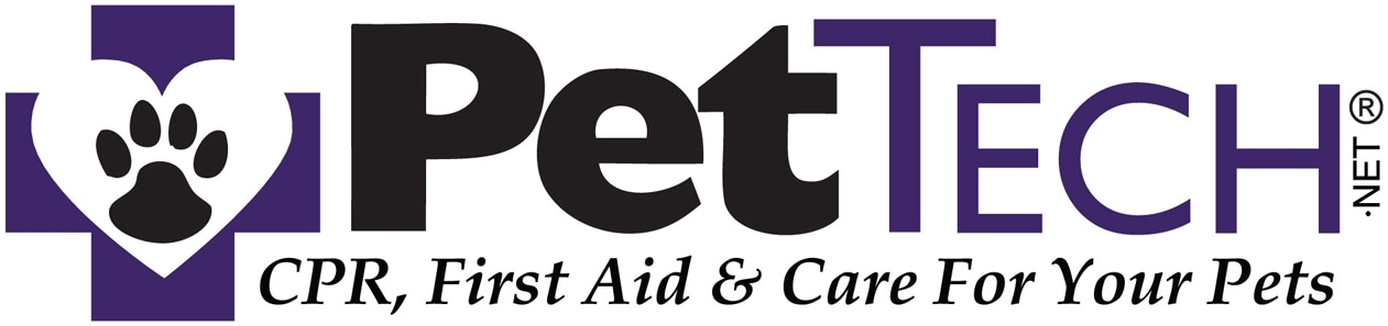 Pet Tech promo codes