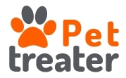 Pet Treater promo code