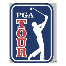 Get 26 PGA TOUR Superstore coupon codes and promo codes at CouponBirds. Click to enjoy the latest deals and coupons of PGA TOUR Superstore and save up to 60% when making purchase at checkout. Shop dufucomekiguki.ga and enjoy your savings of November, now!/5(4).
