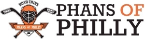 Phans of Philly promo codes