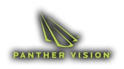 Panther Vision promo codes