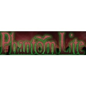 Phantom Lites LLC promo codes