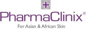 PharmaClinix promo codes
