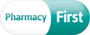 Pharmacy First promo codes