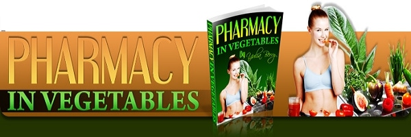 Pharmacy in Vegetables promo codes