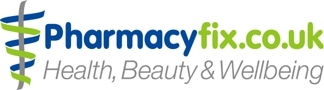 Pharmacy Fix promo codes